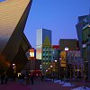 -denver-art-museum-sqr-under-900.jpg
