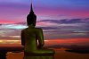 -big-buddha-laos.jpg