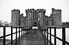 -imgp5237bodiam-castle-b-w190212.jpg