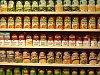 -soup-aisle.jpg