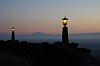 -1-2013-04-25-sunrise-001.jpg