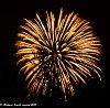-fireworks11.jpg