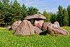 -stones.jpg