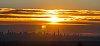 -sun_rise.jpg