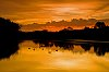 -longview_sunset-020_p_edited-1.jpg
