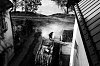 -flooddust-002.jpg