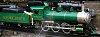 -washoe-zephyr-scale-locomotive.jpg