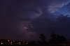 -lightning.jpg