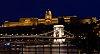 -budapest-palace-chain-bridge.jpg