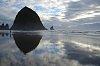 -haystack-reflection.jpg