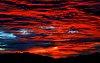 -angry-sunset.jpg