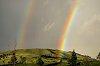 -end-rainbow.jpg