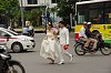 -bride-groom-negotiatin-traffic-hanoi-1.jpg