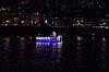 -2013-12-15-christmas-ships-4928x3264-010.jpg