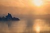 -floe-edge-dawn-070.jpg