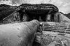 -ww2-bunker.jpg
