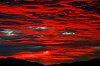 -demon-sky.jpg