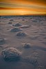 -2014-feb-09-another-dawn-aupauluk_2014-02-09_0014.jpg