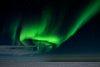 -2014-feb-08-aurora-moon_2014-02-08_0008.jpg