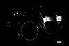 -mx-40mm.jpg