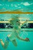 -undervands-1.jpg