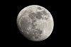 -moon01.jpg