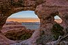 -partition-arch-i.jpg