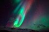-auroras-2-.jpg