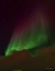 -2014-mar-28-aurora_2014-03-28_0051.jpg