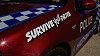 -survive-your-drive-1-.jpg