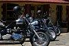 -threebikes.jpg