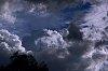 -gathering-storm.jpg