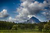 -mount-granville-hdr-natural.jpg