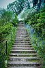 -stone-stairs.jpg