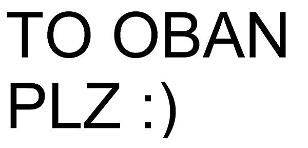 Name:  OBAN.png Views: 3212 Size:  13.7 KB