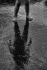 -rainday-025-1.jpg