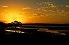 -hayes-inlet-sunset-1-.jpg