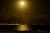 -moon-over-woody-point.jpg