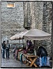 Few hours in Tallinn, Estonia-sized__kjk0405_lzn.jpg