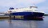 -nova-star-ferry.jpg