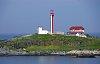 -nova-scotia-lighthouse.jpg