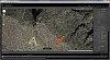 -tempe-butte-map-web.jpg