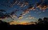 -scattered-sunset.jpg