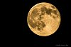 -july-2014-supermoon-1280px.jpg