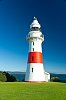 -low-head-lighthouse-1.jpg