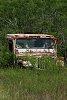 -mail-jeep-c.jpg