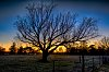 -hdr-guyra-sunrise.jpg