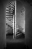 -absecon-lighthouse-staircase.jpg