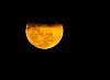 -super-moon-august-14-annie.jpg