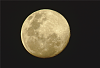 -supermoon-medium-.png